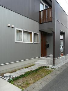 P1390851